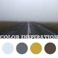 Color Inspiration #30