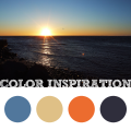Color Inspiration #32