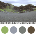 Color Inspiration #6