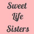 sweetlifesisters