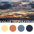 Color Inspiration #21