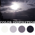 Color Inspiration #25
