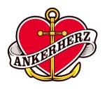 Ankerherz Verlag