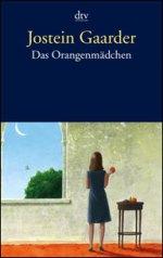 Das Orangenmädchen