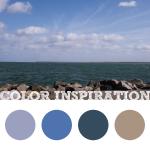 Color Inspiration #23