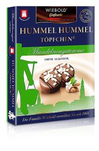 Hummel Hummel