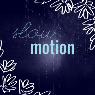 slow motion « Midsommarflicka | So, it was weekend. And I was bored.