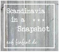 Scandinavia in a Snapshot