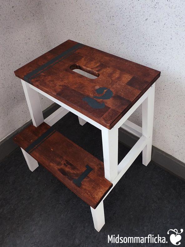 Diy Primitive Wood Furniture Patterns Download Woodworking
