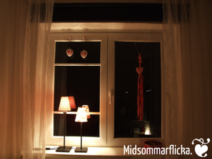 Fenster_blog