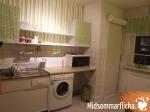 Küche1_blog