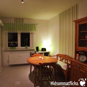 Küche3_blog