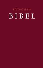 Zürcher Bibel