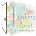 The Thinking Closet