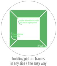 deco-frames