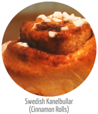 food-kanelbullar