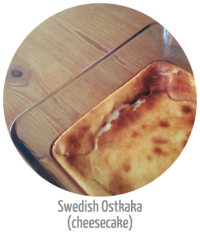 food-ostkaka