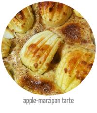 food-tarte