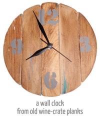 furn-clock