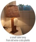 furn-lamp