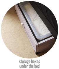furn-storagebox