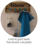 furn-towelrack
