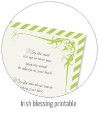 print-blessing