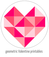 print-valentine2