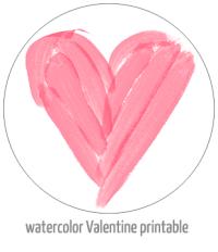 print-valentine3