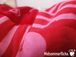 Cozy? Quilt! « Midsommarflicka #CreativeCollective