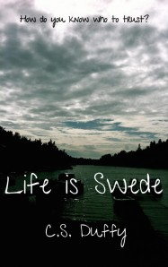 Life-is-Swede