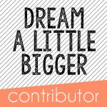 DreamALittleBigger-Contributor-Button