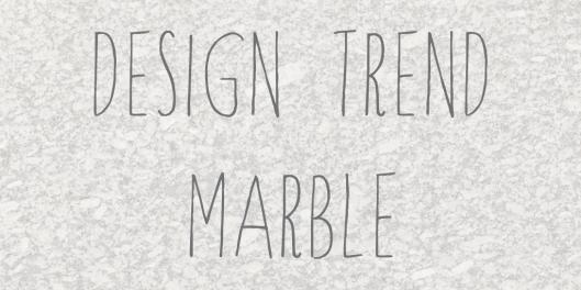 Design Trend: Copper!