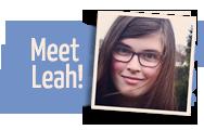 meet-leah