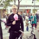 police-instagram-logreglan-reykjavik-iceland-6-605x605