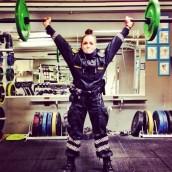 police-instagram-logreglan-reykjavik-iceland-9-605x605