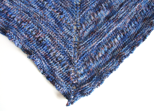 triangular-scarf