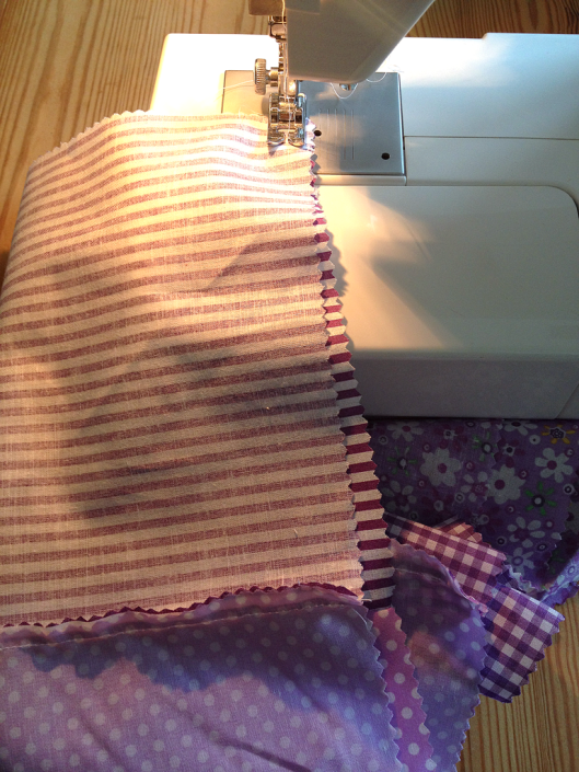 patchwork-step2