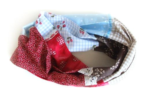 patchworkscarf