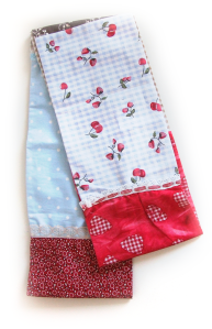 patchworkscarf2