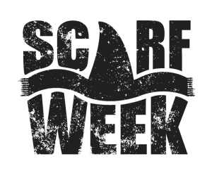ScarfWeek2015-Logo1