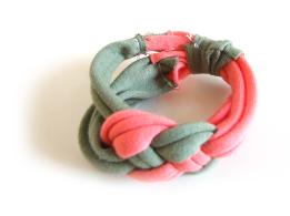 wristscarf-seams