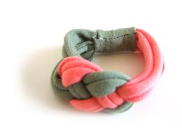 wristscarf-tube